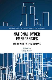 Cyber Emergencies.jpg