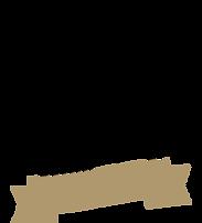 2020 Image Awards Logo - BLKGOLD.png