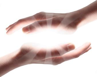 healinghands596f-8d341.png