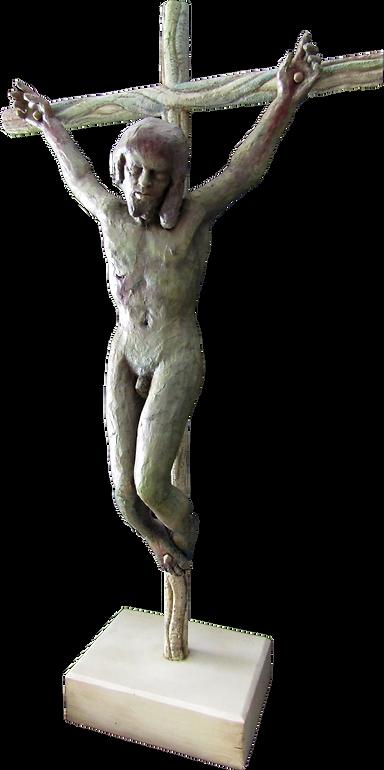 Crucificado.png
