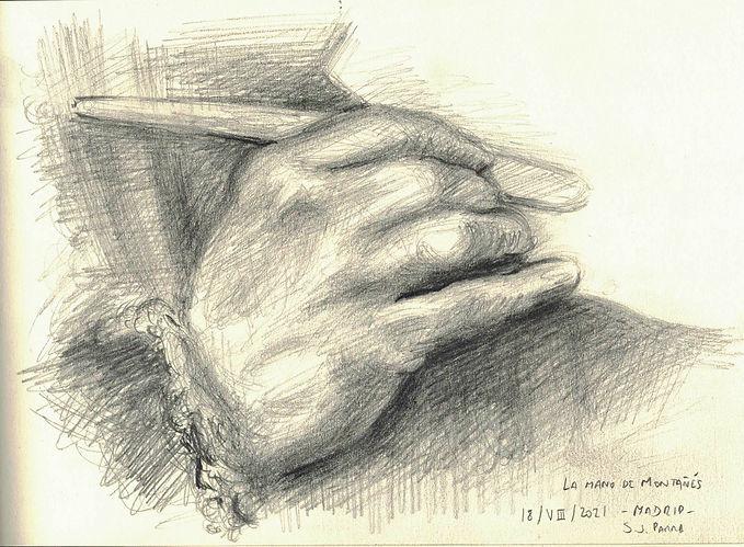 La mano de Montañés.jpg