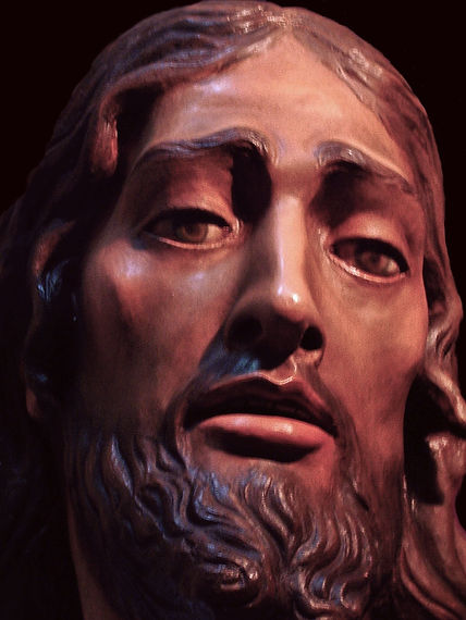 Cristo (2004).jpg