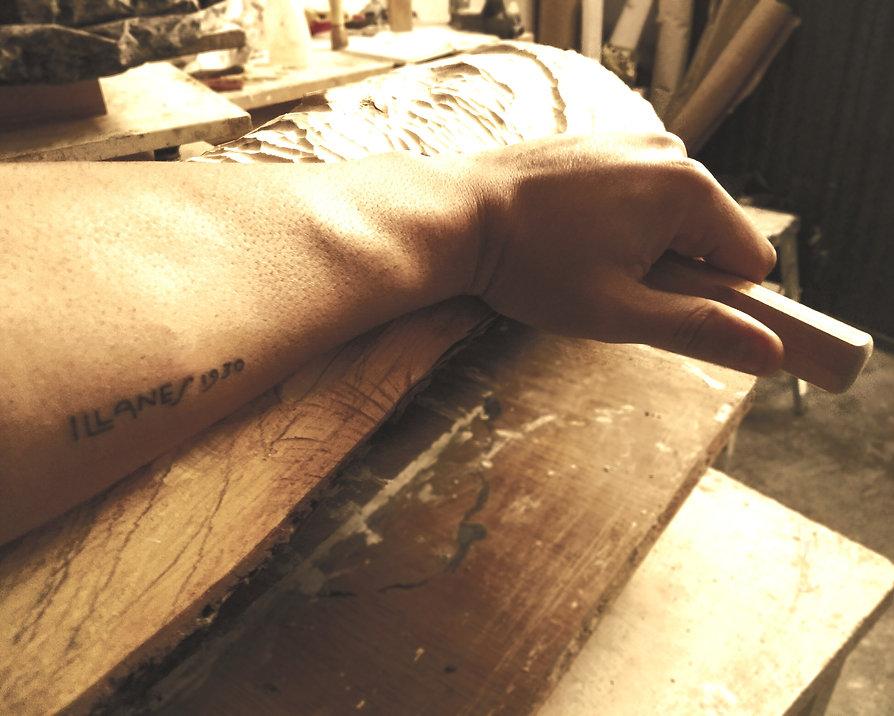 Tatuaje%20Illanes_edited.jpg