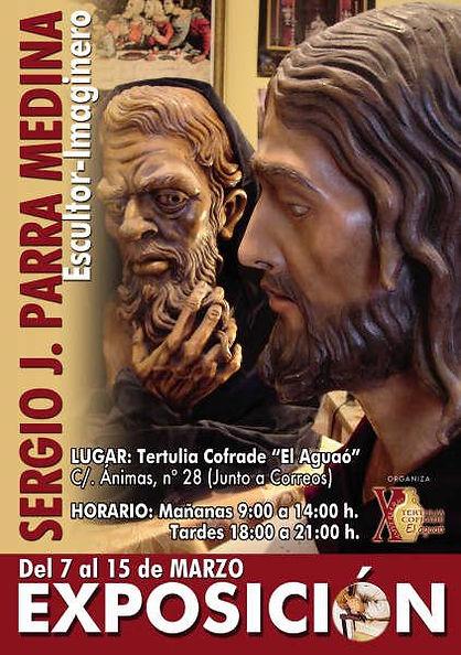 CARTEL SERGIO.tif