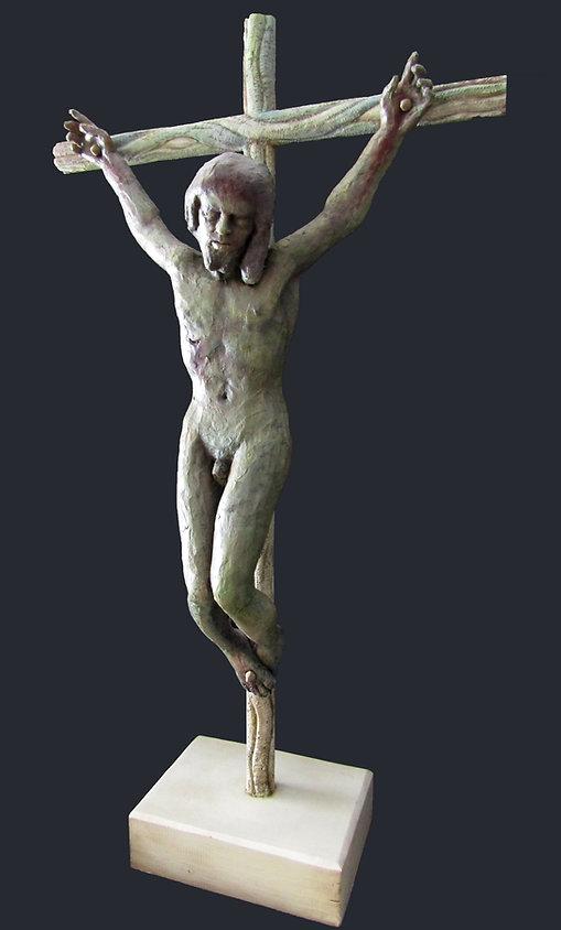 Crucificado.jpg