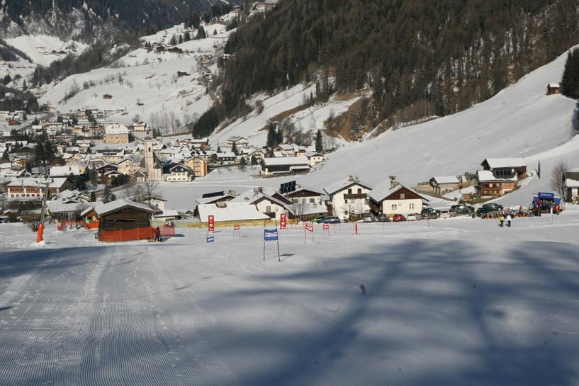 Wintereindrücke_2013 (1)-2560x1707.jpg