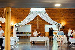 810_8669 timberline barn.jpg