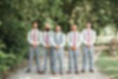 groomsmen road.jpg