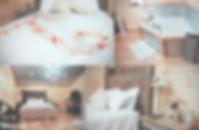 website-suite-461x300.jpg