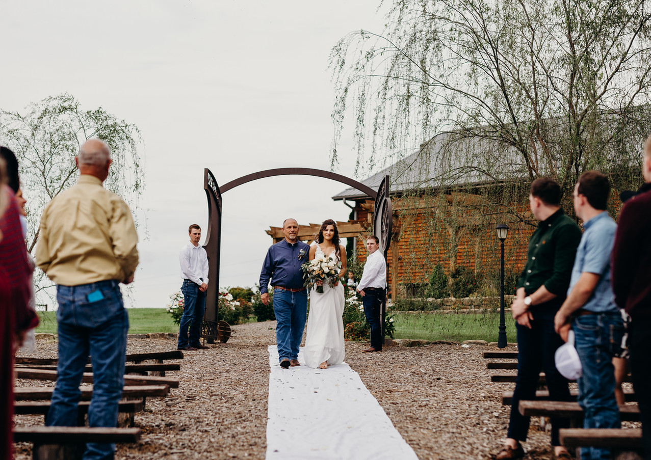 Grace-Cody-Ceremony-36.jpg