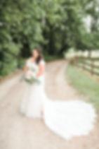 bride road.jpg