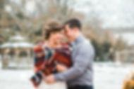 winter wedding hug.jpg