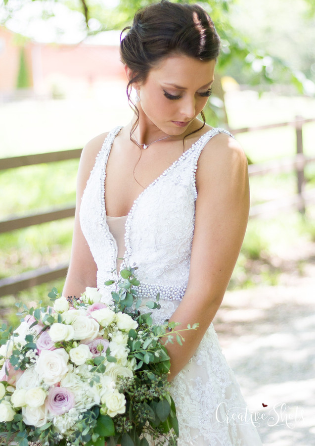 countryside wedding venue springfield mo