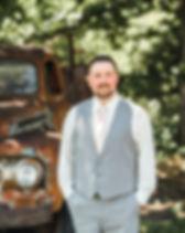 groom truck.jpg