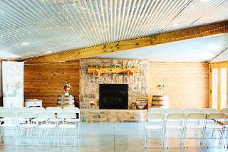 810_8672 timberline barn.jpg