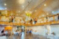 D7K_3864 timberline barn.jpg