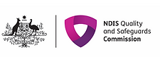 ndis quality and safeguard commision.png