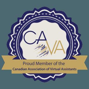 CAVA Logo.png