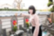 GEN_9632_R_R.jpg