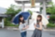 GEN_5660_R.jpg