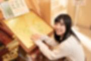 GEN_9508_R_R.jpg