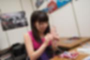 GG2_1179_R_R.jpg