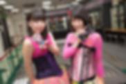 GG2_1195_R_R.jpg