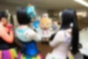 GEN_9441_R.jpg
