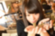 6 (1)_R.jpg