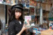 GEN_6415_R.jpg