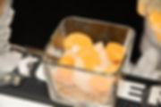 まろ亭 カリー麺