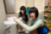 GEN_9539_R.jpg