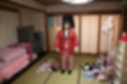 GEN_2199_R.jpg