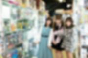 GEN_2149_R_R.jpg