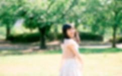 GEN_4358_R.jpg