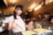 S__9510915.jpg