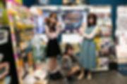 GEN_2196_R_R.jpg