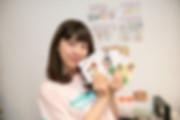 GEN_7130_R.jpg