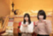 GEN_9483-3_R.jpg