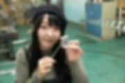 GEN_4015_R_R.jpg