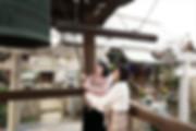 GEN_9601_R_R.jpg