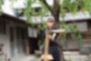 GEN_6003_R.jpg