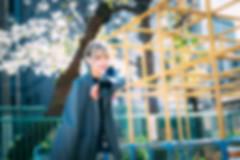 GGZ_1265_R.jpg