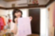GEN_7222_R.jpg