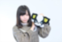GG1_8713_R.jpg
