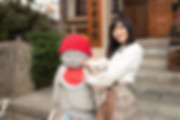 GEN_9544_R_R.jpg