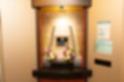 GEN_9525_R_R.jpg