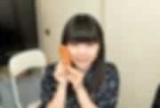 GEN_5459_R.jpg