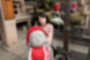 GEN_9548_R_R.jpg