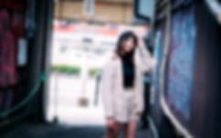 GGZ_8292_R.jpg